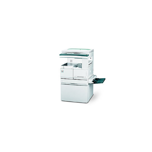 Xerox Document WorkCentre Pro 416