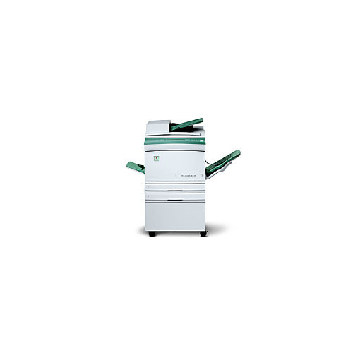 Xerox Document WorkCentre Pro 535