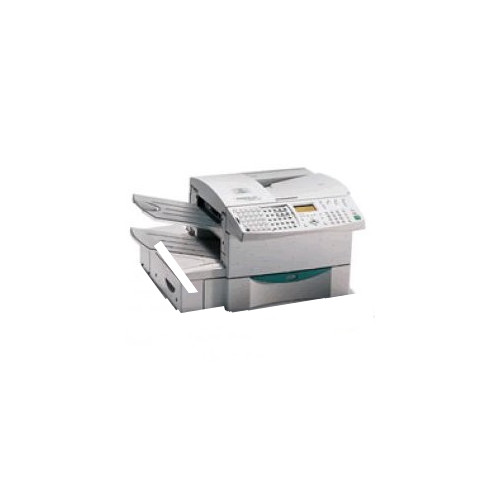 Xerox Document WorkCentre Pro 785