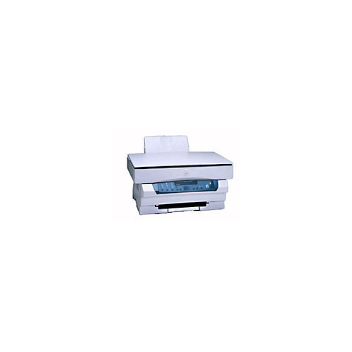 Xerox Document WorkCentre XE62