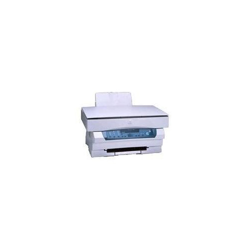 Xerox Document WorkCentre XE82