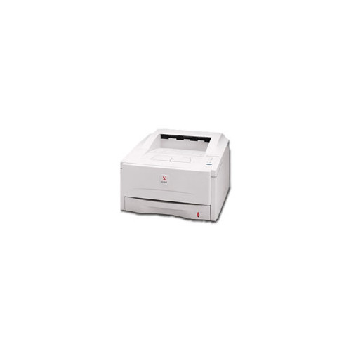 Xerox DocuPrint P1202