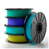 ABS Filaments for 3D Printers