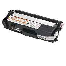 Brother TN315BK High Yield Black compatible toner cartridge