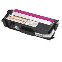 Brother TN315M High Yield Magenta compatible toner cartridge