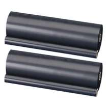 Brother PC-92RF - 2 refill rolls for IntelliFAX 900 / 950M / 980M1500ML