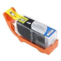 Canon PGI-225 Pigmented Black ink compatible inkjet cartridge