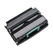 Dell PK941 / 330-2649 / 330-2650 Black compatible toner cartridge
