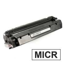 HP 13X High Yield Black - Q2613X remanufactured/compatible toner cartridge