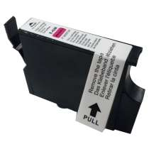 Epson T042320 Magenta ink remanufactured inkjet cartridge
