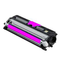 Xerox 106R01393 Magenta High Yield compatible toner cartridge
