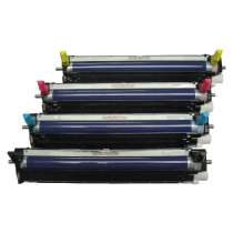 Xerox 113R00726 / 113R00723 / 113R00724 / 113R00725 compatible toner cartridges - 4-pack